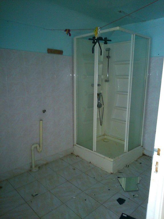 Appartement à vendre 3 60m2 à Louargat vignette-4