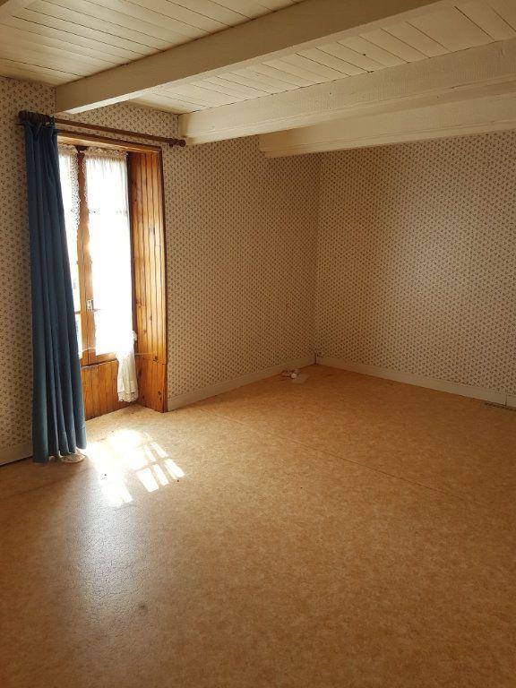 Maison à vendre 3 90m2 à Spézet vignette-3