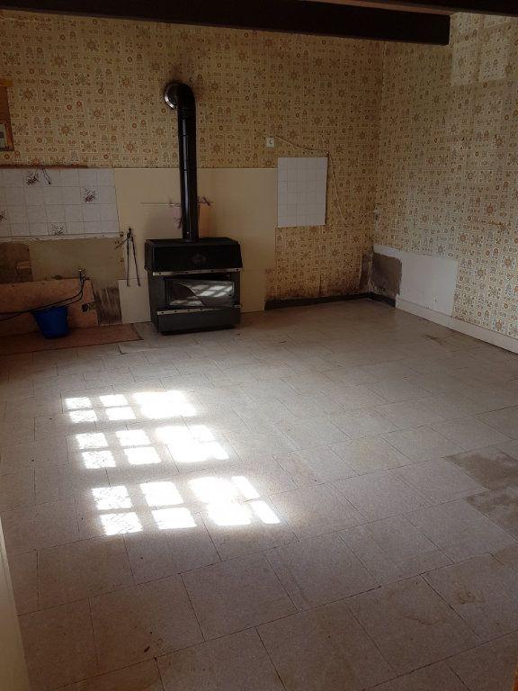 Maison à vendre 3 90m2 à Spézet vignette-4