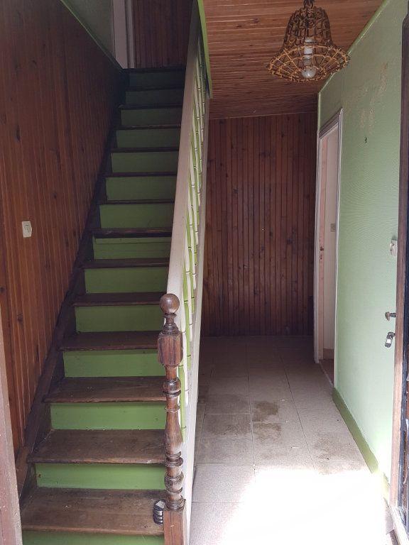 Maison à vendre 3 90m2 à Spézet vignette-5