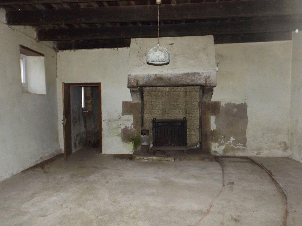 Maison à vendre 4 140m2 à Trégonneau vignette-3