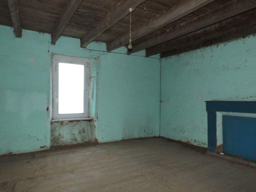 Maison à vendre 4 140m2 à Trégonneau vignette-4