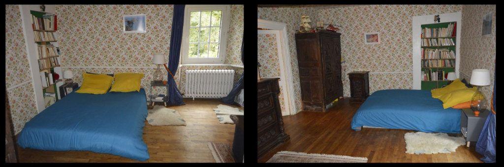 Maison à vendre 10 316.44m2 à Rostrenen vignette-5