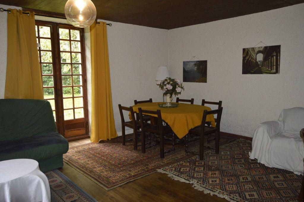 Maison à vendre 10 316.44m2 à Rostrenen vignette-8
