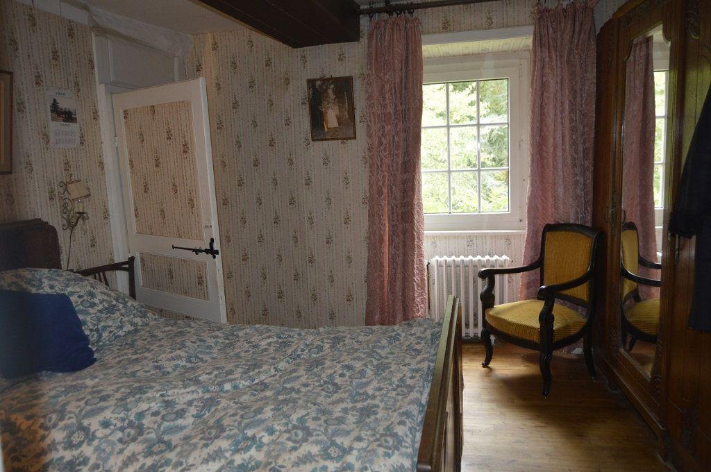 Maison à vendre 10 316.44m2 à Rostrenen vignette-11