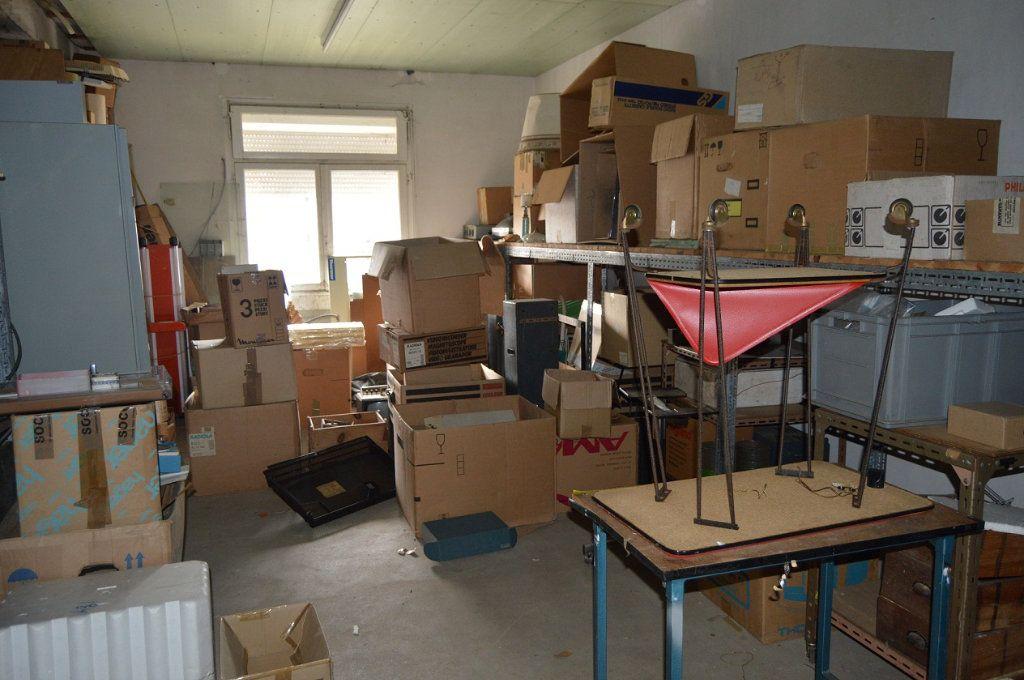 Maison à vendre 3 85.5m2 à Rostrenen vignette-4
