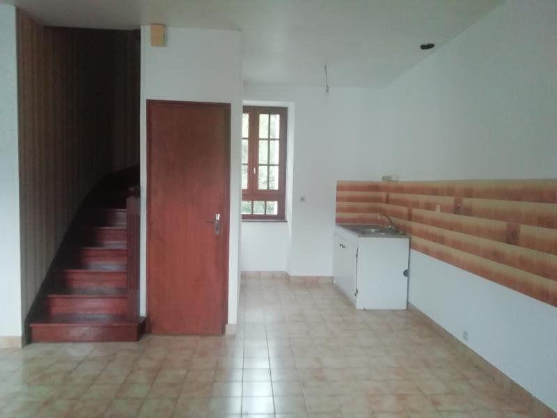 Appartement à louer 3 56m2 à Callac vignette-2