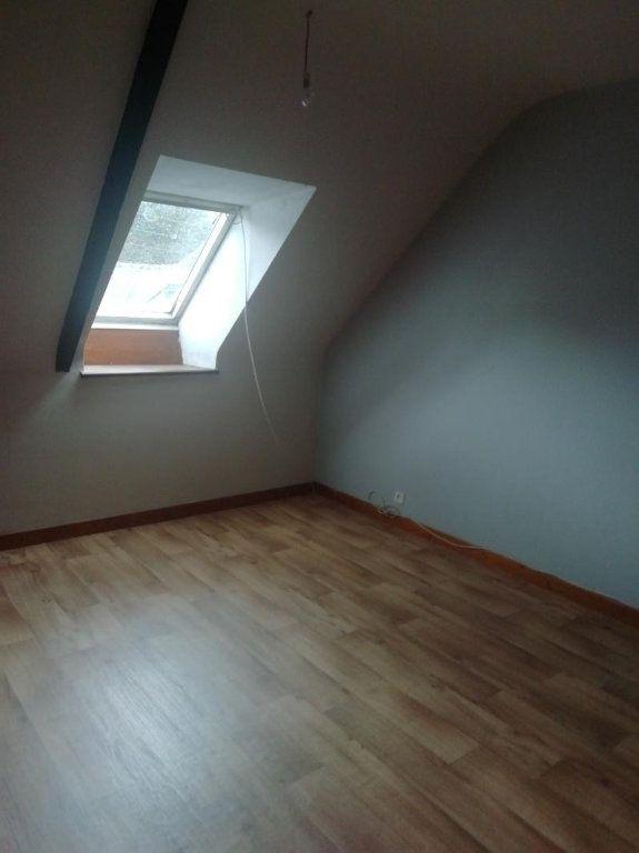 Appartement à louer 3 56m2 à Callac vignette-4
