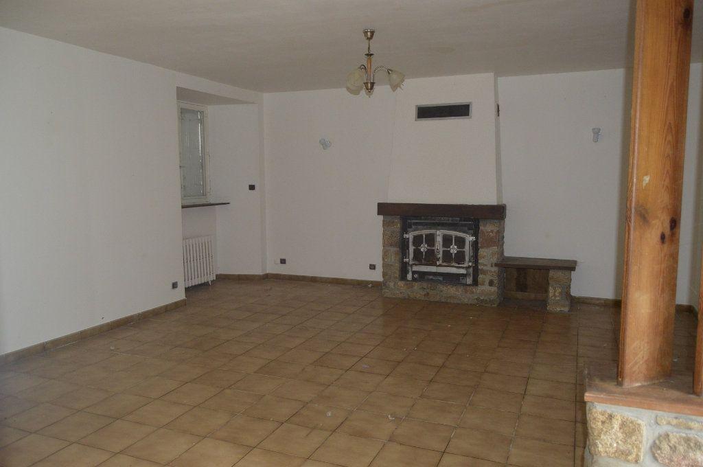 Maison à vendre 5 99.83m2 à Glomel vignette-3