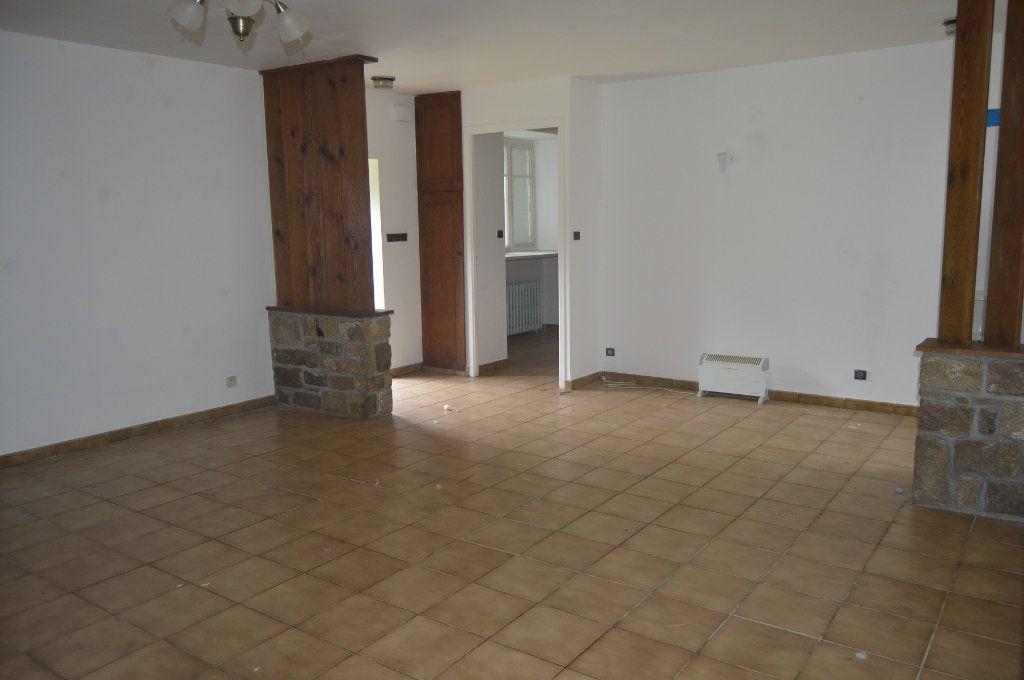 Maison à vendre 5 99.83m2 à Glomel vignette-4