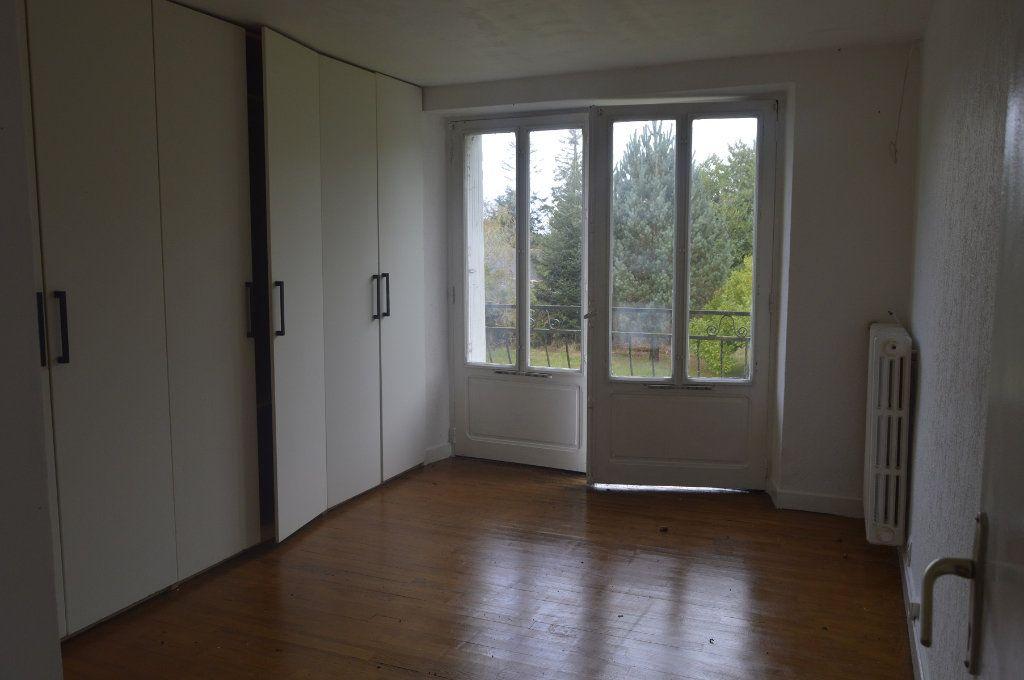 Maison à vendre 5 99.83m2 à Glomel vignette-5