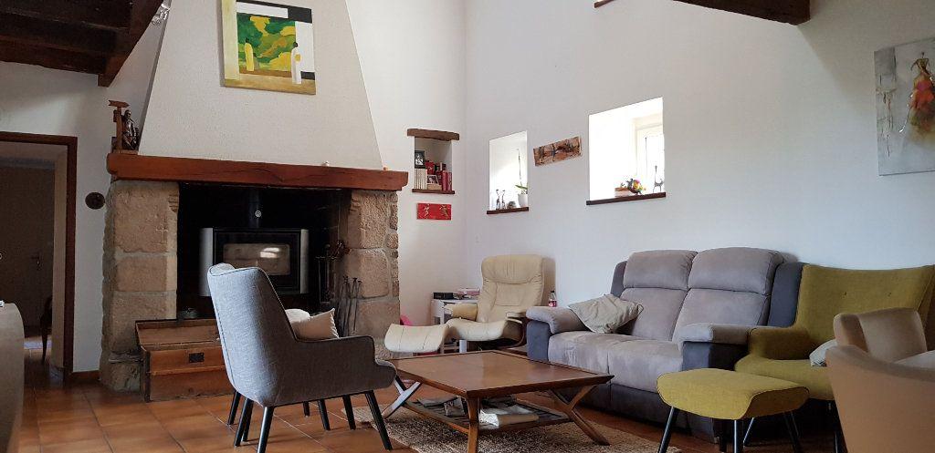 Maison à vendre 4 110m2 à Moustéru vignette-2