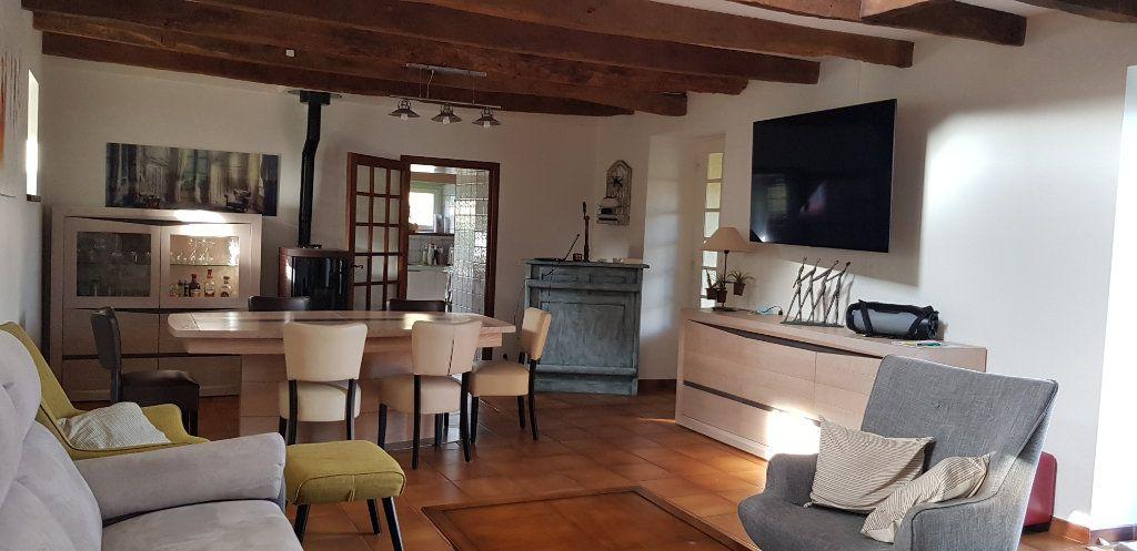 Maison à vendre 4 110m2 à Moustéru vignette-3