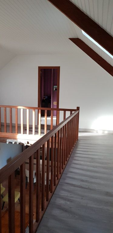 Maison à vendre 4 110m2 à Moustéru vignette-5