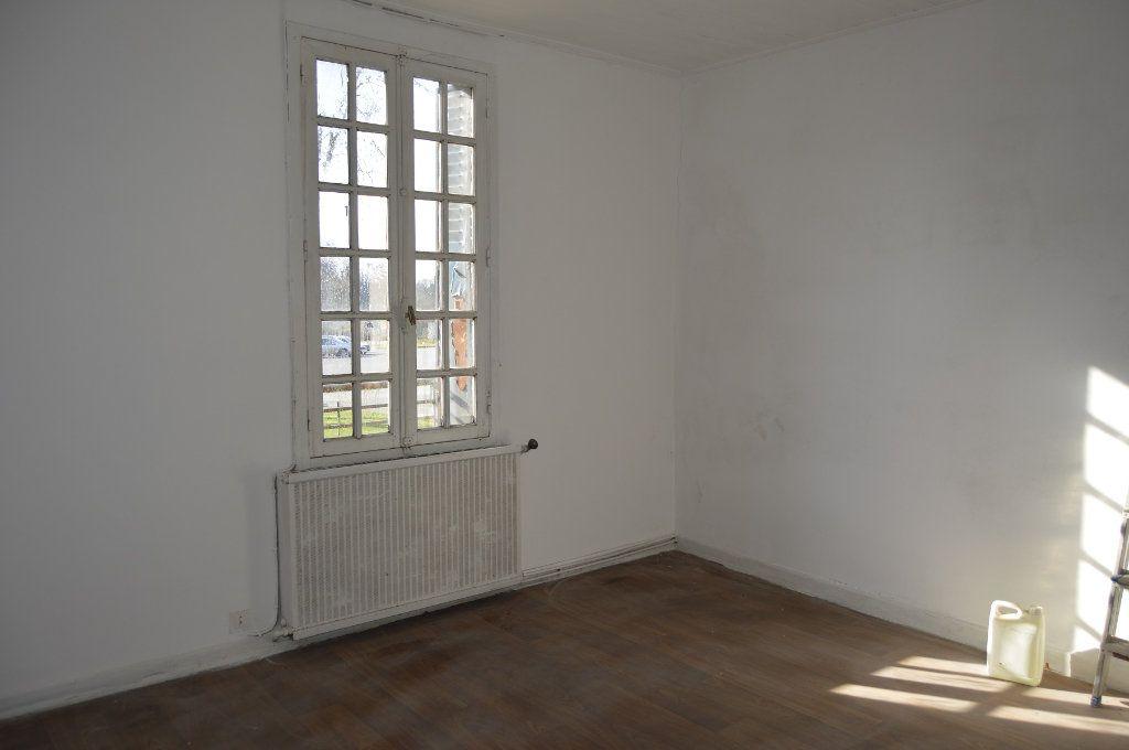 Maison à vendre 5 59.94m2 à Rostrenen vignette-2