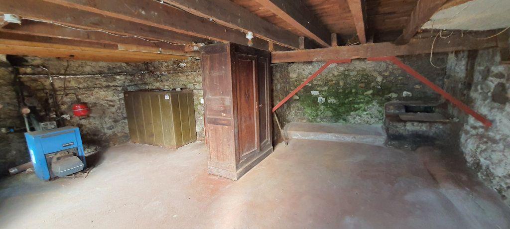 Maison à vendre 5 59.94m2 à Rostrenen vignette-7