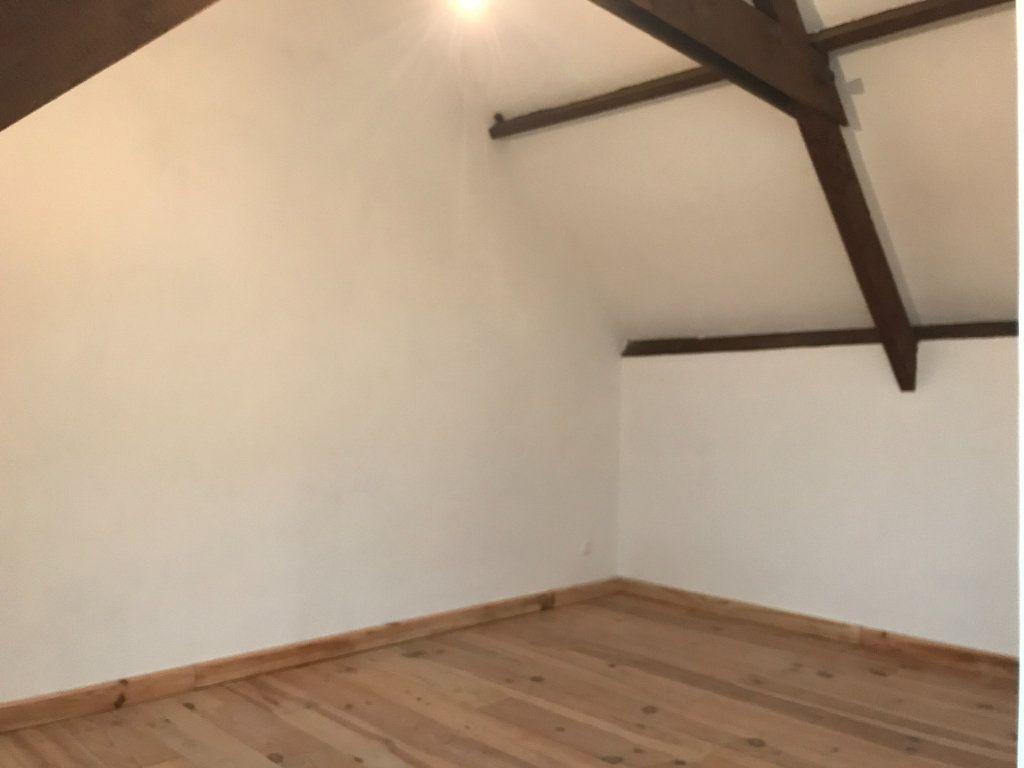 Maison à louer 4 90.5m2 à Plounévez-Quintin vignette-6