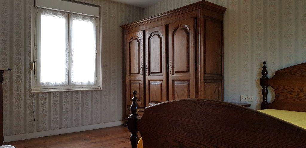 Maison à vendre 4 80m2 à Grâces vignette-5