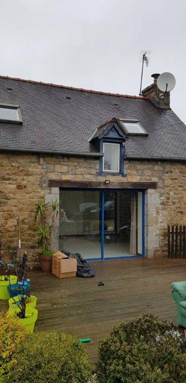 Maison à vendre 5 150m2 à Saint-Adrien vignette-1