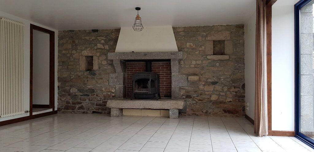 Maison à vendre 5 150m2 à Saint-Adrien vignette-3
