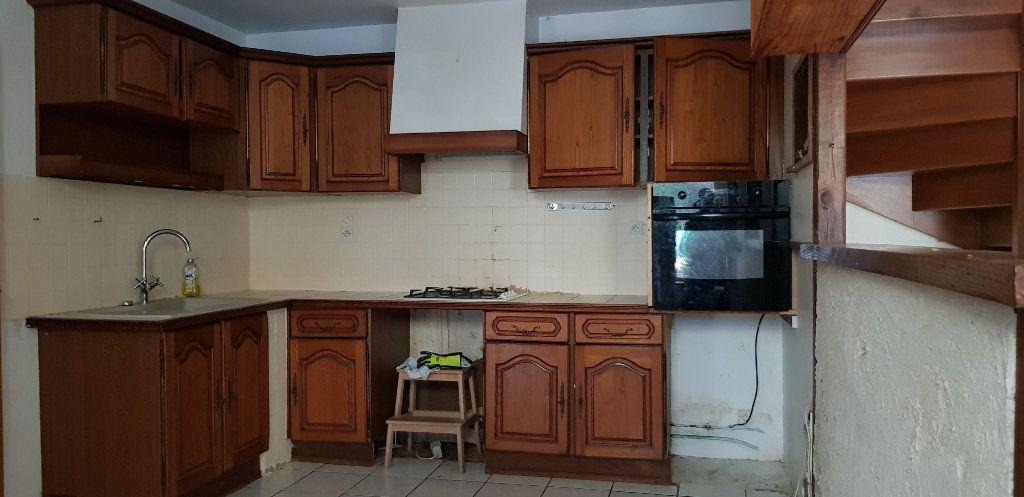 Maison à vendre 5 150m2 à Saint-Adrien vignette-4