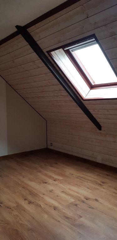 Maison à vendre 5 150m2 à Saint-Adrien vignette-5