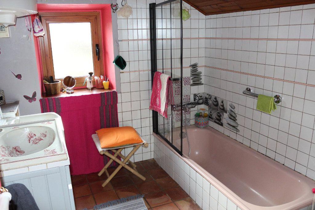 Maison à vendre 6 85m2 à Kergrist-Moëlou vignette-6