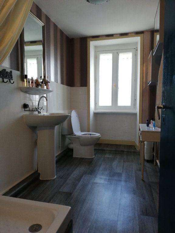 Maison à vendre 10 218m2 à Poullaouen vignette-8