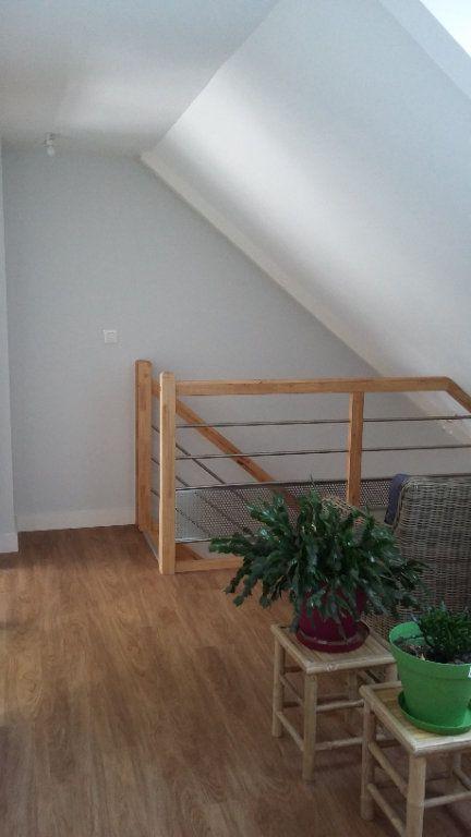 Maison à vendre 3 107m2 à Pont-Melvez vignette-3