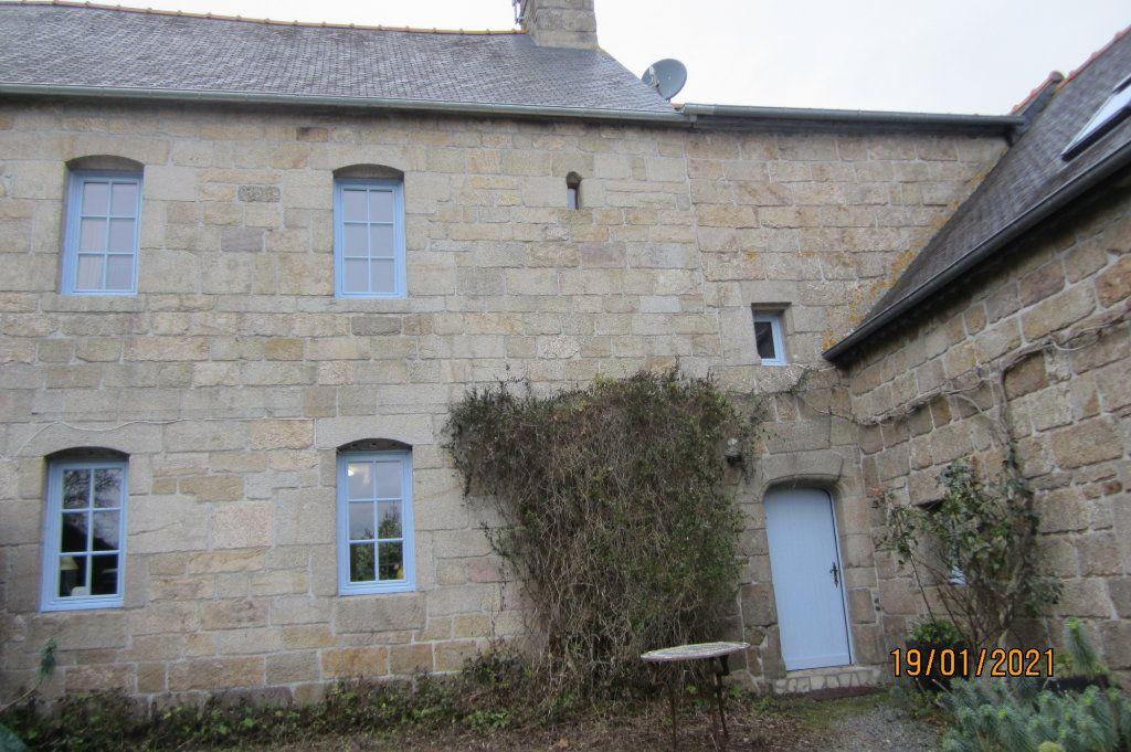 Maison à vendre 5 158m2 à Saint-Adrien vignette-2