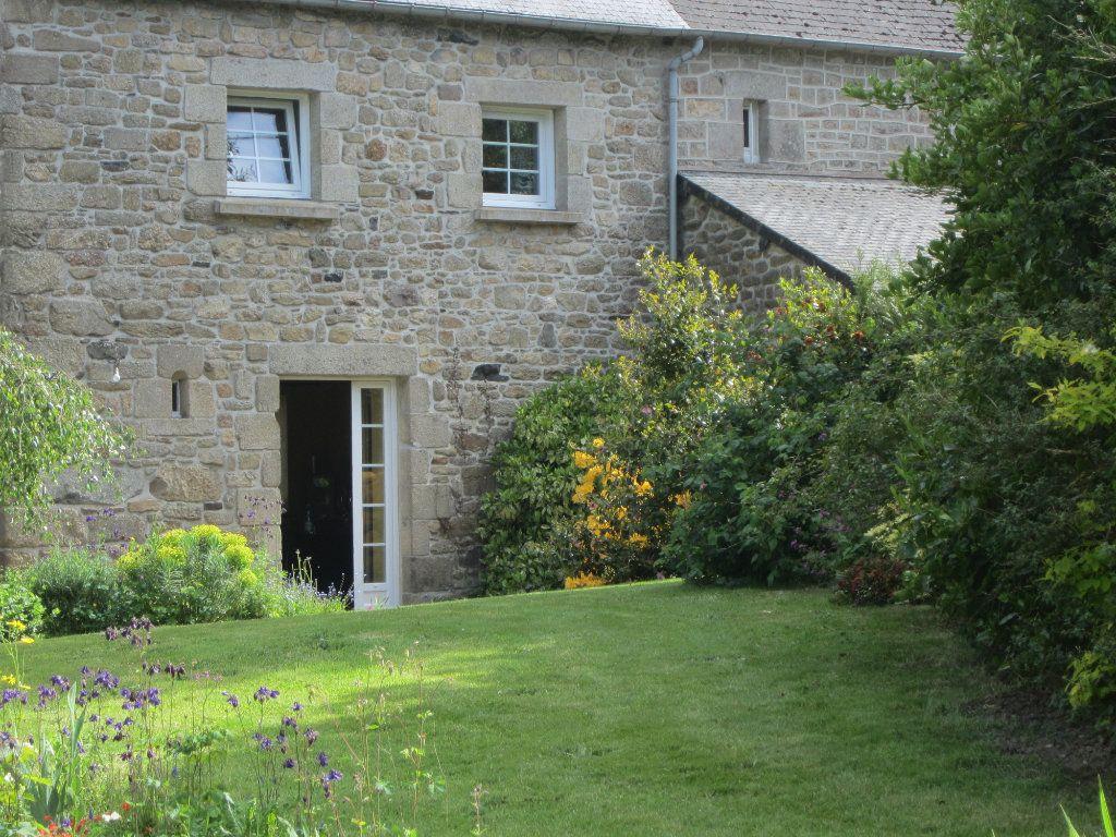 Maison à vendre 5 158m2 à Saint-Adrien vignette-3