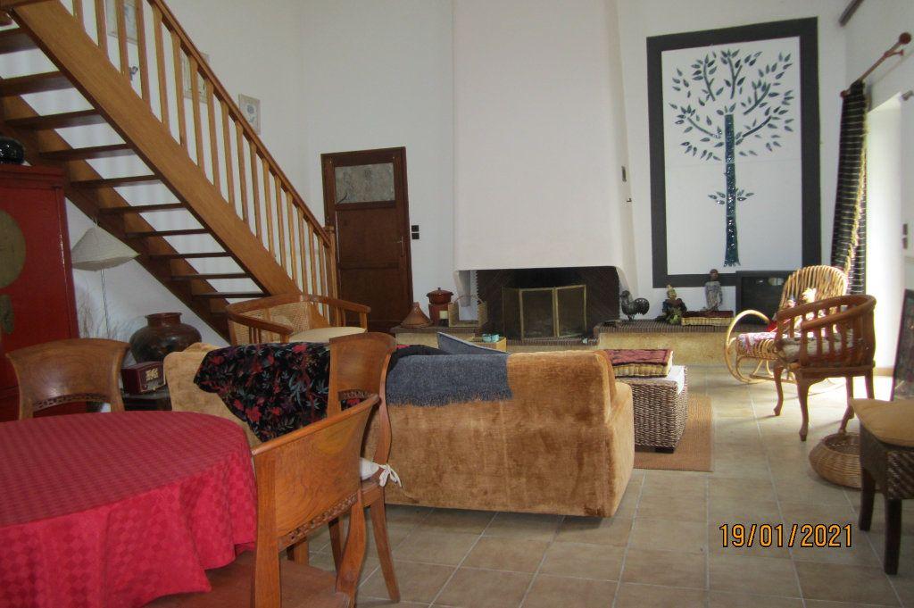 Maison à vendre 5 158m2 à Saint-Adrien vignette-4
