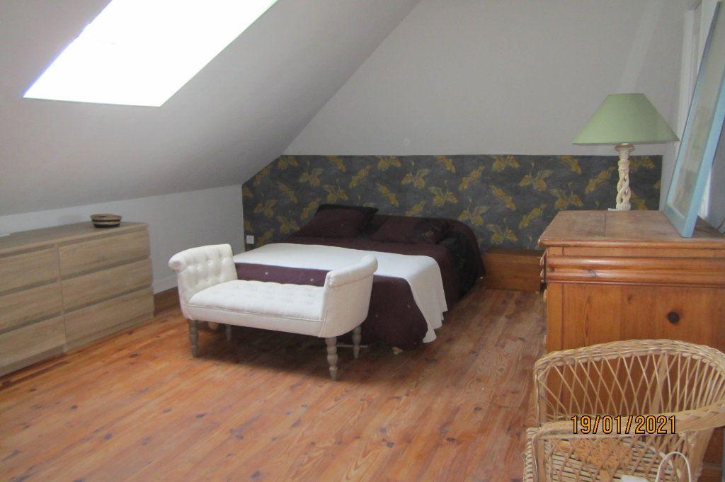 Maison à vendre 5 158m2 à Saint-Adrien vignette-5