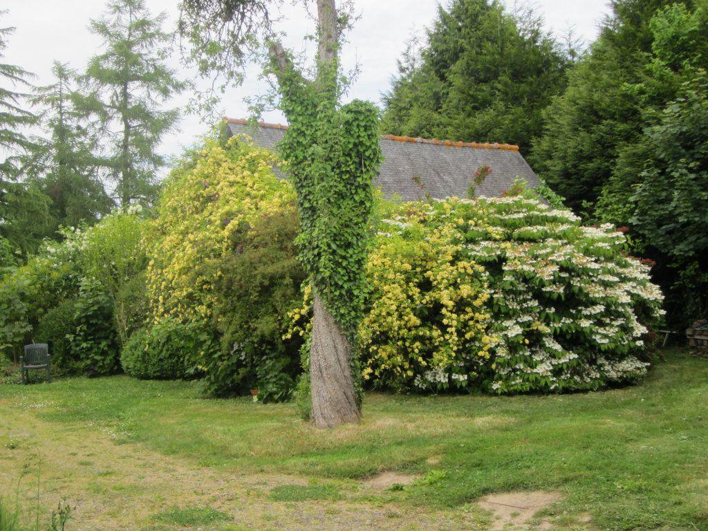 Maison à vendre 5 158m2 à Saint-Adrien vignette-9