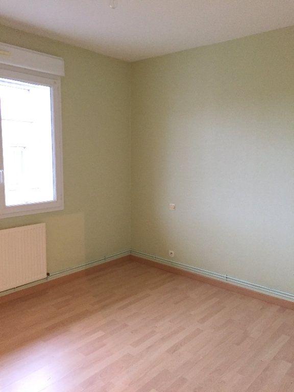 Appartement à louer 2 55.66m2 à Ploumagoar vignette-4