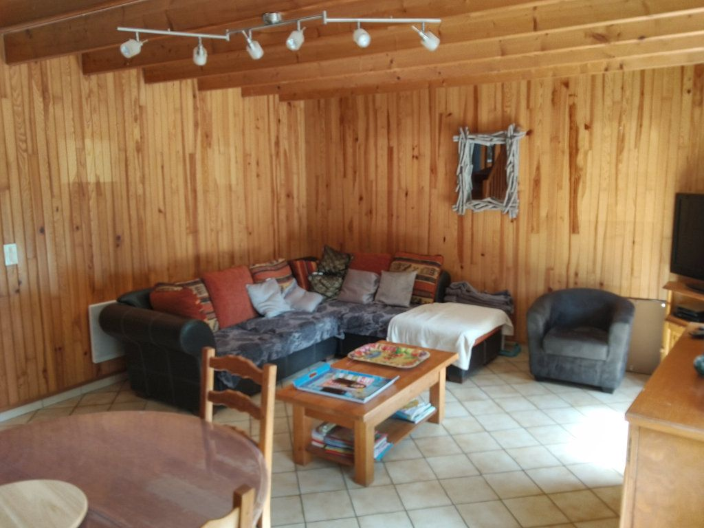 Maison à vendre 4 120m2 à Bourbriac vignette-6