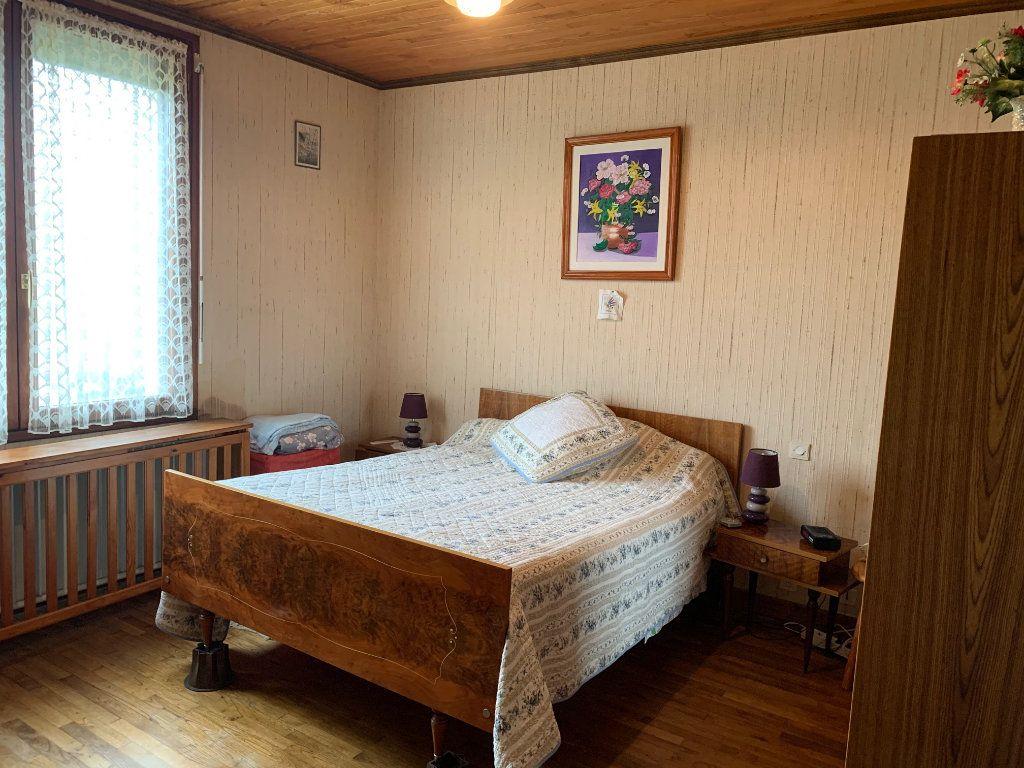 Maison à vendre 6 104m2 à Rostrenen vignette-8