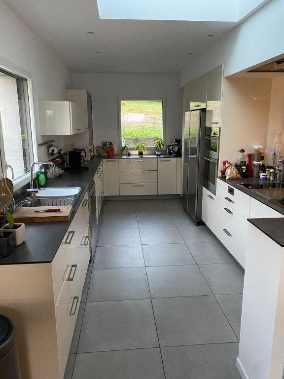 Maison à vendre 4 115.78m2 à Glomel vignette-3