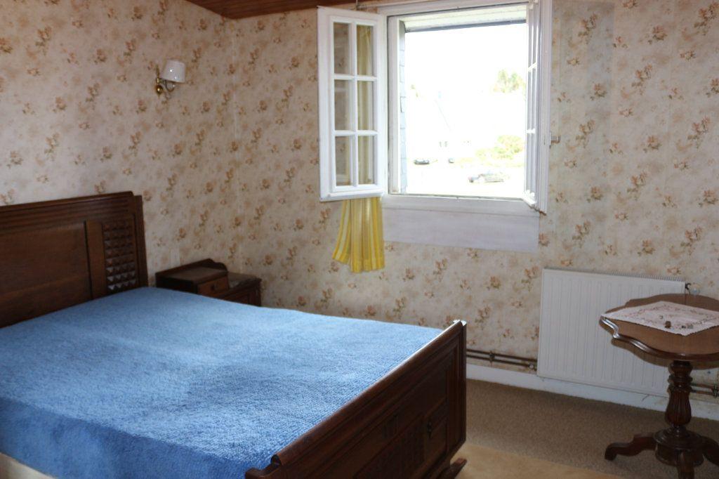 Maison à vendre 6 138m2 à Maël-Carhaix vignette-8