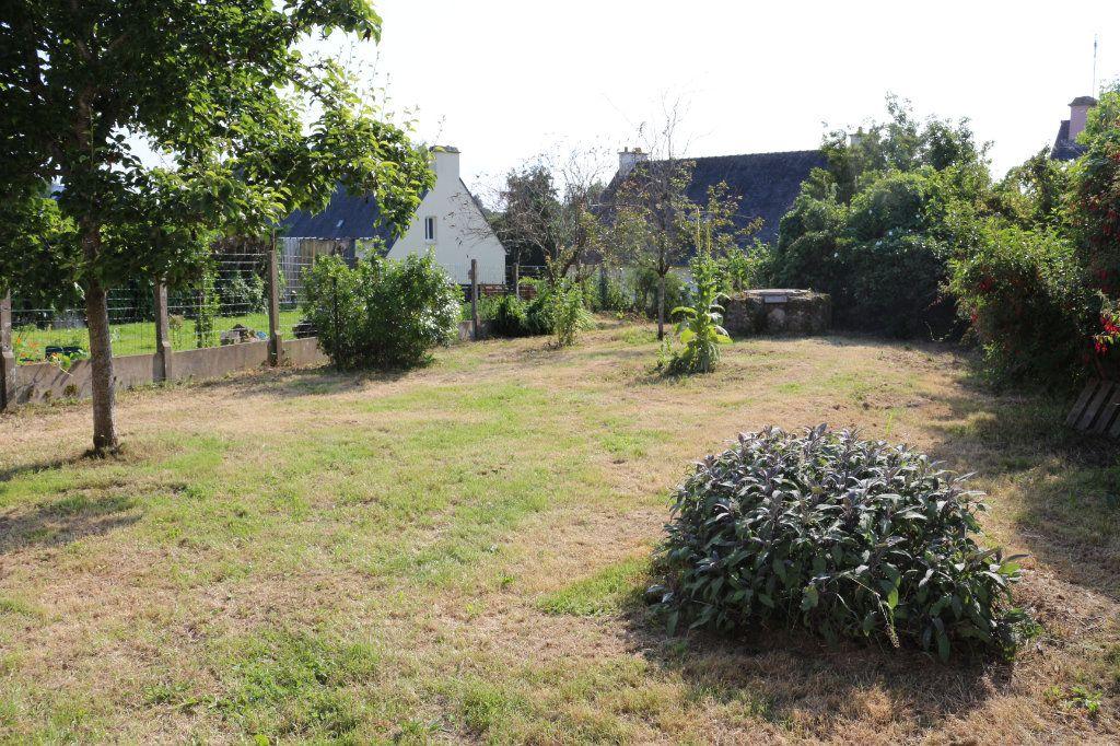 Maison à vendre 3 56.67m2 à Rostrenen vignette-4