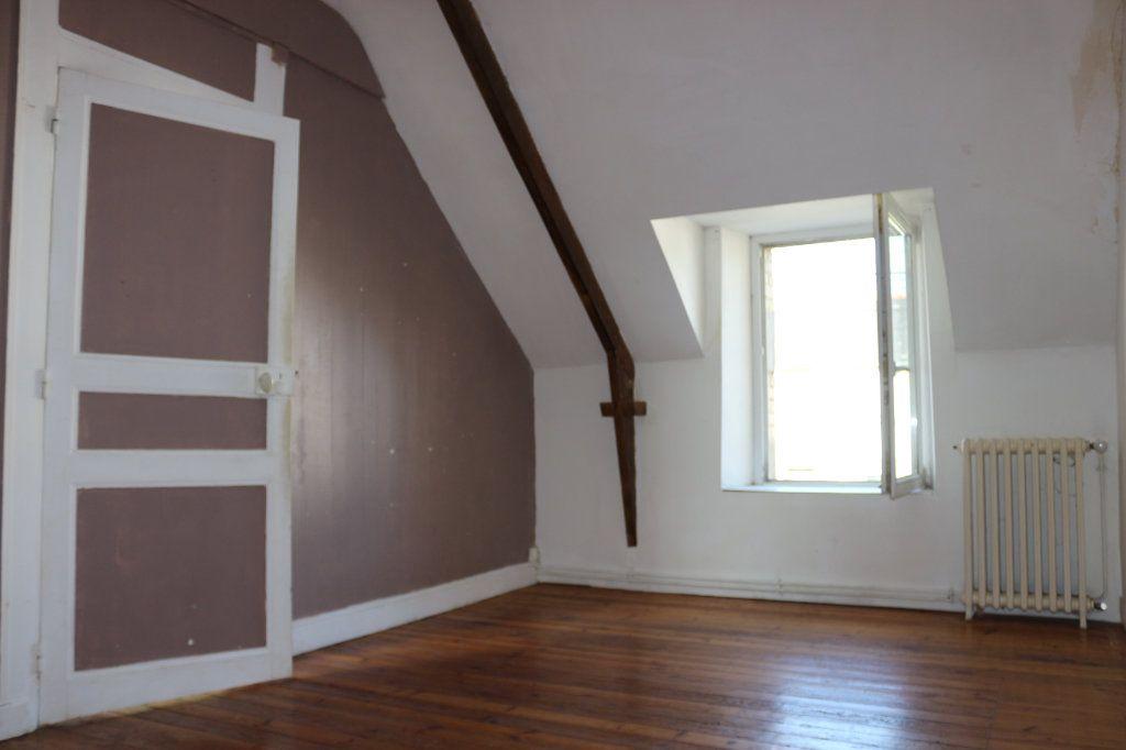 Maison à vendre 3 56.67m2 à Rostrenen vignette-9