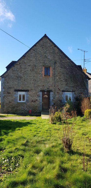 Maison à vendre 7 242m2 à Guingamp vignette-3
