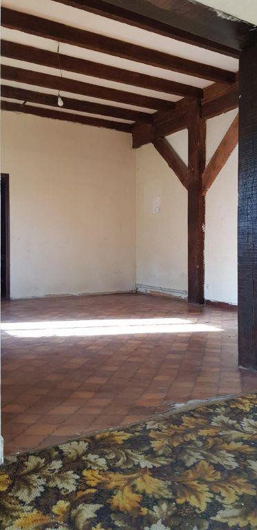 Maison à vendre 7 242m2 à Guingamp vignette-6