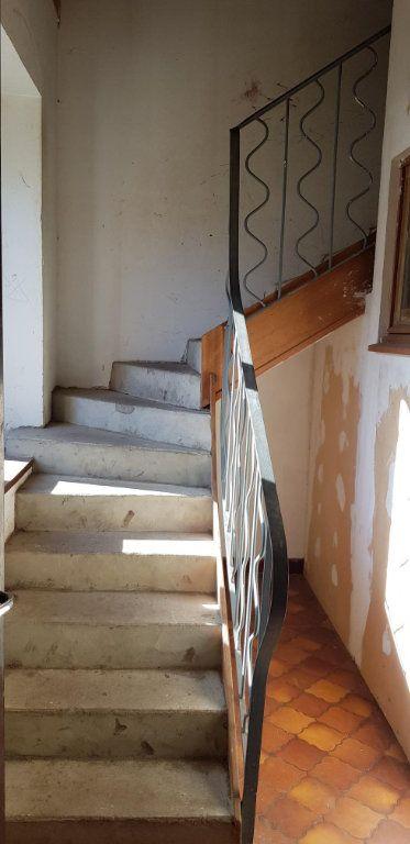 Maison à vendre 7 242m2 à Guingamp vignette-8