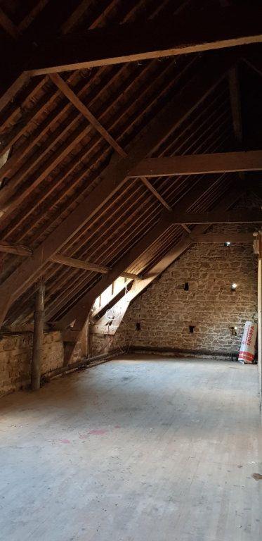 Maison à vendre 7 242m2 à Guingamp vignette-10