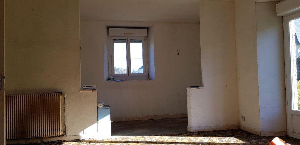 Maison à vendre 7 242m2 à Guingamp vignette-12