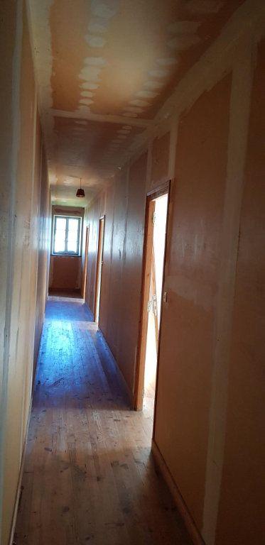 Maison à vendre 7 242m2 à Guingamp vignette-13