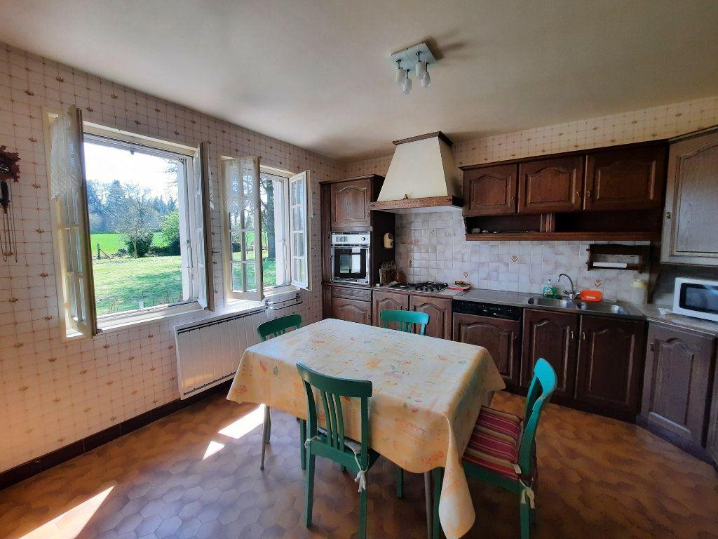 Maison à vendre 5 101m2 à Plouisy vignette-4