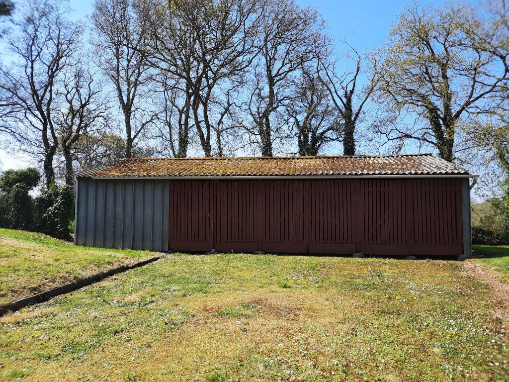 Maison à vendre 5 101m2 à Plouisy vignette-9