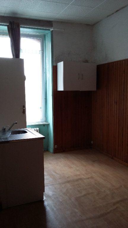 Immeuble à vendre 0 99m2 à Guingamp vignette-4